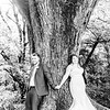 wedding (61)bw