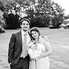 wedding (248)bw