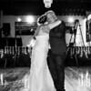 wedding (320)bw