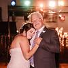 wedding (316)