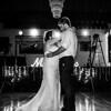wedding (312)bw