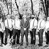 wedding (65)bw