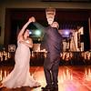 wedding (318)