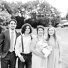 wedding (247)bw