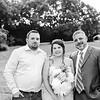 wedding (263)bw