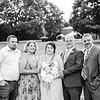 wedding (265)bw
