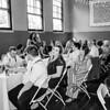 wedding (285)bw