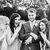 wedding (257)bw