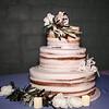 wedding (282)