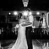 wedding (311)bw