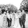 wedding (244)bw