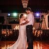 wedding (312)