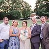 wedding (265)