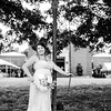 wedding (272)bw
