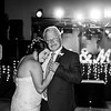 wedding (315)bw