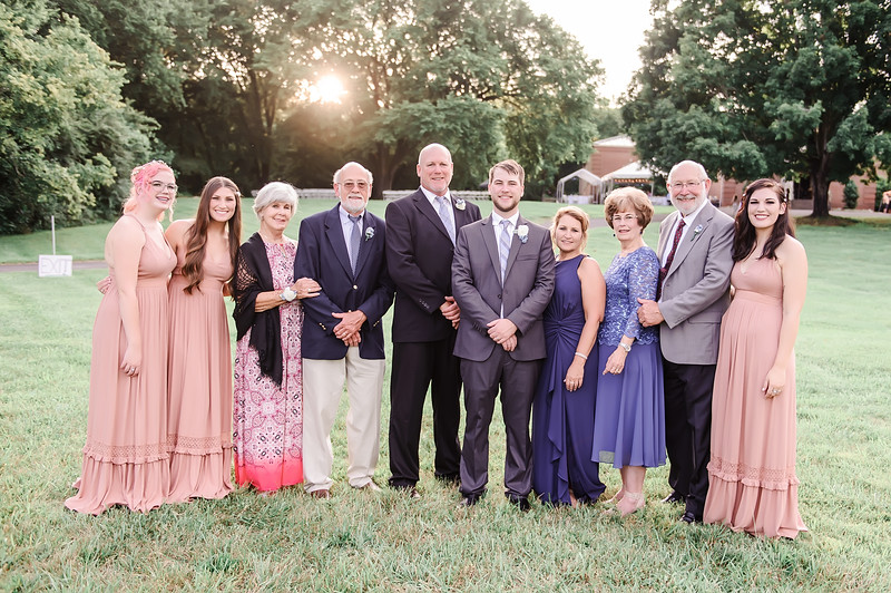 wedding (253)
