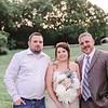 wedding (263)