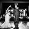 wedding (318)bw