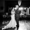 wedding (319)bw