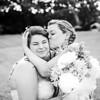 wedding (268)bw