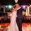 wedding (320)