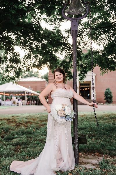 wedding (271)
