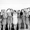 wedding (6)bw