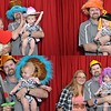 Photo Booth Prints (3)