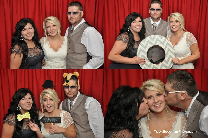 Photo Booth Prints (47)