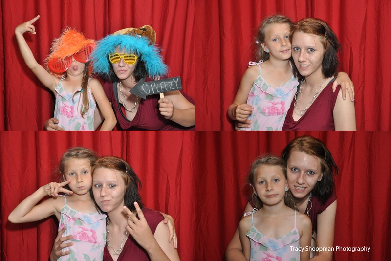 Photo Booth Prints (33)