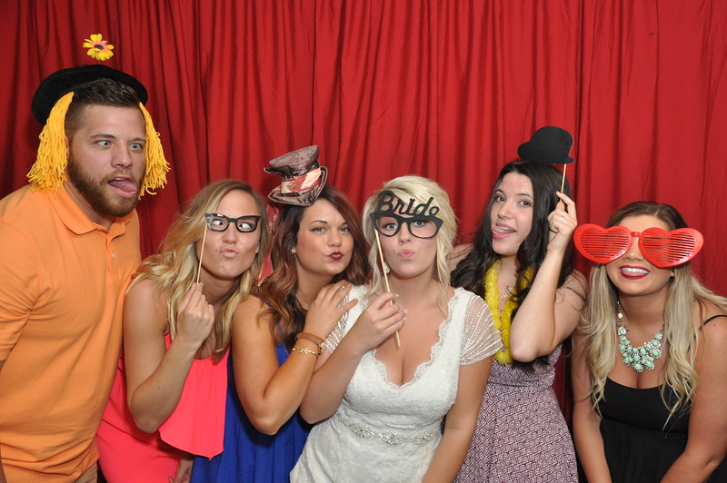 Photo Booth (147)