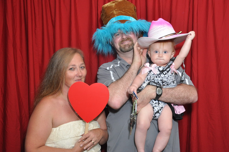 Photo Booth (10)