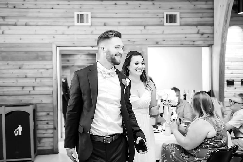 wedding (251)bw