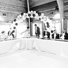 wedding (260)bw