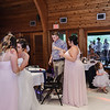 wedding (459)