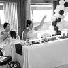 wedding (358)bw