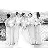 wedding (221)bw