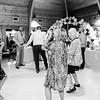 wedding (442)bw