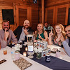 wedding (401)