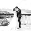 wedding (199)bw