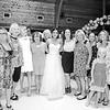 wedding (492)bw