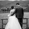 wedding (437)bw