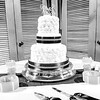 wedding (230)bw