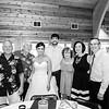 wedding (408)bw
