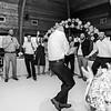 wedding (453)bw