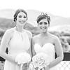 wedding (224)bw