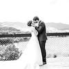 wedding (198)bw