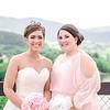 wedding (225)
