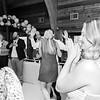 wedding (451)bw