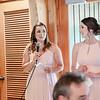 wedding (362)
